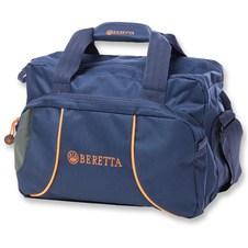 Beretta Uniform Pro 150 Cartridge Bag