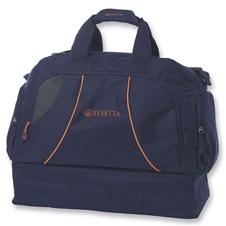 Beretta Uniform  Pro Large Bag w/ Rigid Bottom