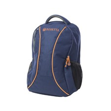 Uniform Pro Daily Backpack