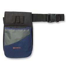 Beretta Uniform Shell Pouch