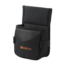 Beretta Uniform Pro Black Edition Cartridge Holder