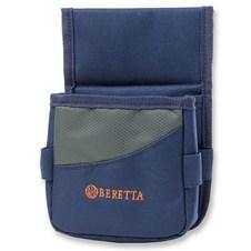 Beretta Uniform Pro Cartridge Holder