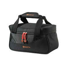 Beretta Uniform Pro Black Edition Bag for 100 Cartridges