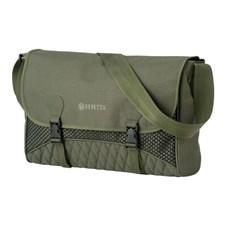 Shoulder Game Bag
