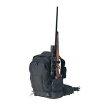 Beretta Hunting Backpack 40 Litres Black