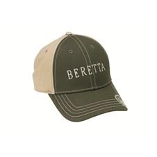 Beretta Victory Range Cap