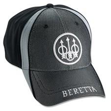Beretta Quick Wicking Tactical Sport Cap