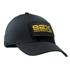92X Performance Cap
