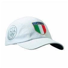 Uniform Pro Italia Cap