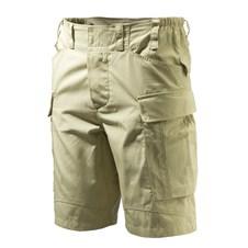 Beretta BDU Field Shorts