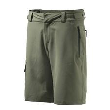 Beretta Storm Shorts