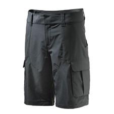 Rush Dynamic Shorts