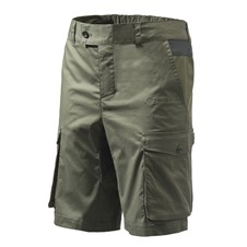 Safari Hybrid Shorts