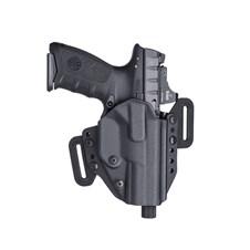 Beretta APX Civilian RDO Right Hand Holster