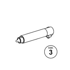 Beretta APX STRIKER 9mm (3)