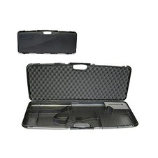 Beretta CX4 Storm Original Hard Case