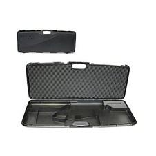 Beretta CX4 Storm Original Hard Case