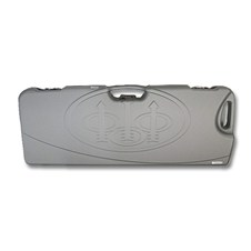 Beretta ABS Hard Case for mod. DT11 X TRAP