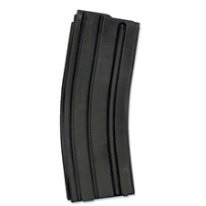 Beretta ARX100 (AR-15) Magazine 30Rds  > +2 up to 40% OFF <