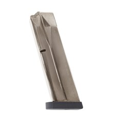 Beretta 92FS Magazine 9mm 17 Rds (Sand Resistant-PVD)