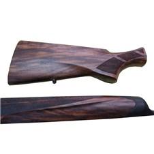 Beretta Stock & Forend Field Set A400 DLX 12GA