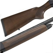 Beretta Set Stock Forend A300 12GA Outlander Wood