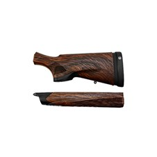 Beretta A400 Action Stock and Forend Set - 20GA