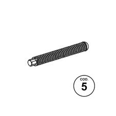 Beretta APX SPRING ASSY STRIKER 9mm (5)