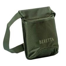 Beretta B-Wild Shell Pouch