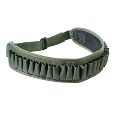 Beretta B-Wild Cartridge Belt