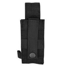Grip-Tac Single Mag Pouch