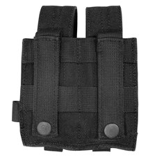 Grip-Tac Double Mag Pouch