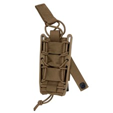 Rapid Access Mag Pouch