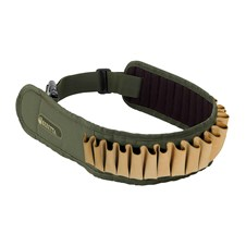 Beretta Retriever Gun Belt 12