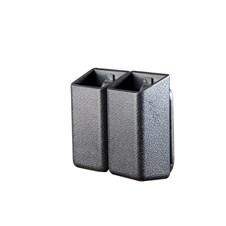 Beretta Double Adjustable Magazine Pouch
