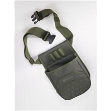 Beretta Gamekeeper Pouch Belt