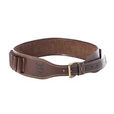Beretta Bretone Cartridge Belt