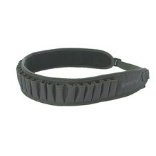 GameKeeper Ga 20 Cartridge Belt