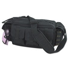Beretta Tactical Survival Bag