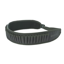 GameKeeper Ga 28 Cartridge Belt