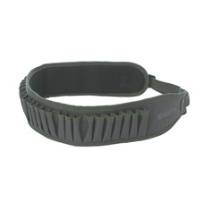 GameKeeper Ga 410 Cartridge Belt