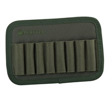 Greenstone Cartridge Wallet