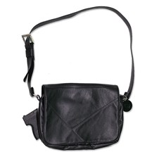 Beretta Conceal Carry Purse