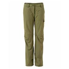 Beretta W's Quick Dry Pants