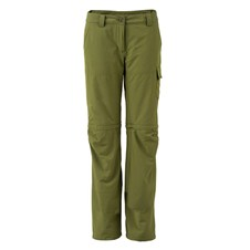 Beretta Women's Quick Dry Pants - Avocado