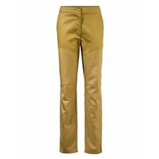 Beretta Women's Light Cotton Upland Pants