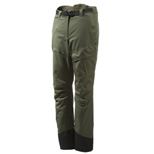 Beretta Women's Insulated Pant GTX