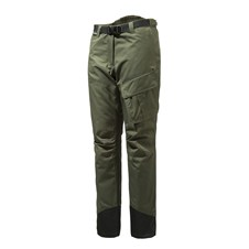 Beretta Extrelle HeatDry Static Pants GTX® Woman