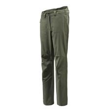 Beretta Extrelle Active Pants Woman