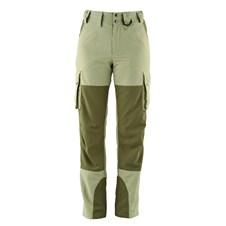 Beretta Woman's Summer Multiclimate Pants